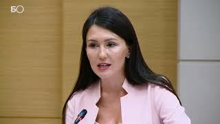 Казанский Кремль: вода вернется в реки к 9 июня