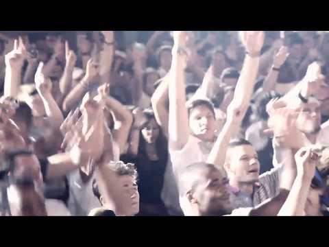 Allan Ramirez @ Ibiza Insanity Deejay