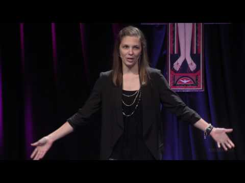 Katie Hartfiel - Women's Session - Steubenville Main Campus 1 2017
