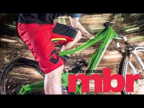 mountain-bike-baggy-shorts-buyer's-guide