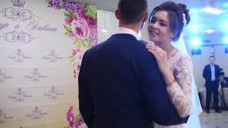 Красивая песня мамы на свадьбу