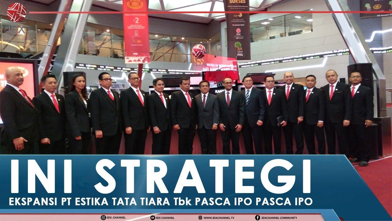 pagar strategi pilihan strategi perdagangan ipo
