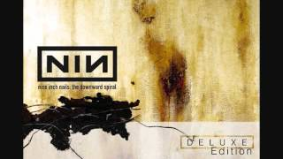 Скачать Nine Inch Nails Burn Soundtrack Version