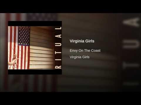 Virginia Girls