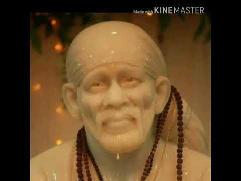 Sai Baba Video Songs - Telugu Devotional Songs