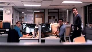 Сталкер / Stalker (1 сезон) - Русский Трейлер [HD]
