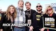 IMDb - YouTube