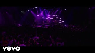 Video SZA - Full Live Set from #VevoHalloween 2017 download MP3, 3GP, MP4, WEBM, AVI, FLV Juli 2018