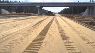 секреты строительства дороги ППС в России Выпуск 2(, 2014-05-15T17:28:58.000Z)