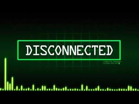 Disconnected (Kika Remix)