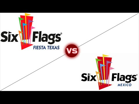 Six flags fiesta texas coupons buy one get one free