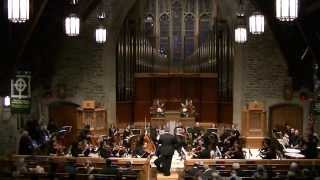 The Apollo Orchestra Presents 34 The Elixir of Love