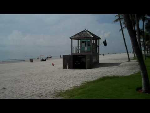 Beaches Boca Raton, FL  The Smart Properties Real Estate