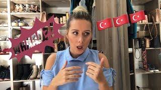 Neobicni obicaji u Turskoj 2.dio !