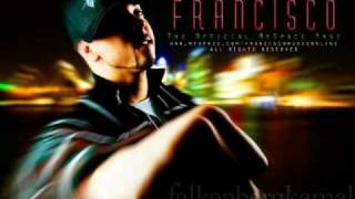 Baixar Francisco feat Timbaland, Nelly Furtado & Justin Timberlake - Give it to me