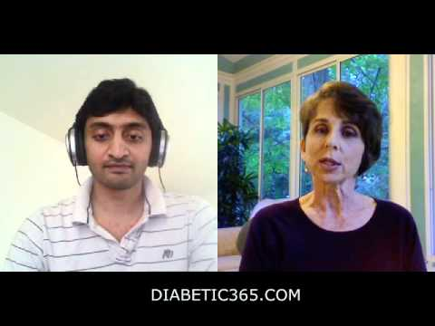 Salad Dressing for People with Diabetes Jill Weisenberger, CDE