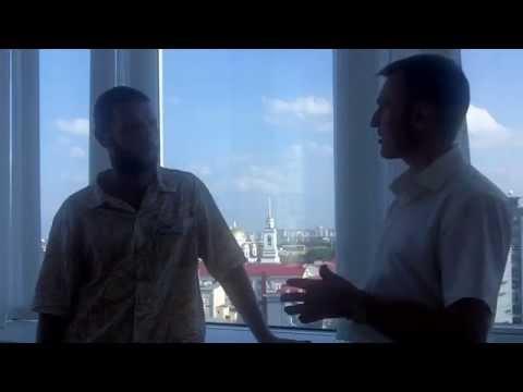 Интернет маркетинг и продажи транспортные услуги и грузоперевозки