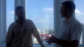 Интернет маркетинг и продажи транспортные услуги и грузоперевозки(