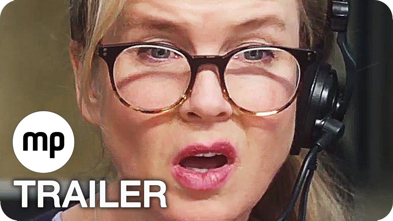 Bridget Jones Baby Trailer Deutsch
