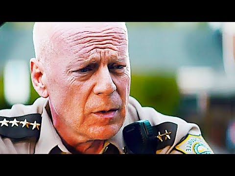 first-kill-bande-annonce-✩-bruce-willis,-action-(2017)