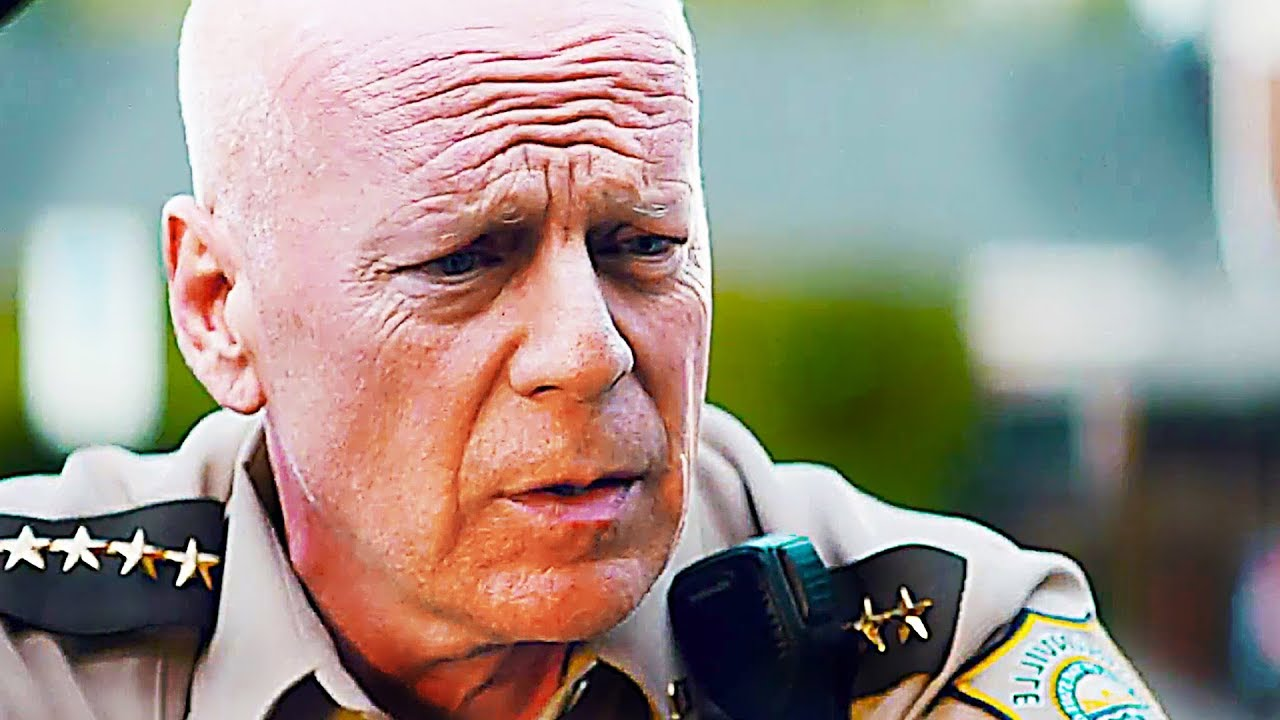 first kill bande annonce bruce willis action 2017 youtube. Black Bedroom Furniture Sets. Home Design Ideas