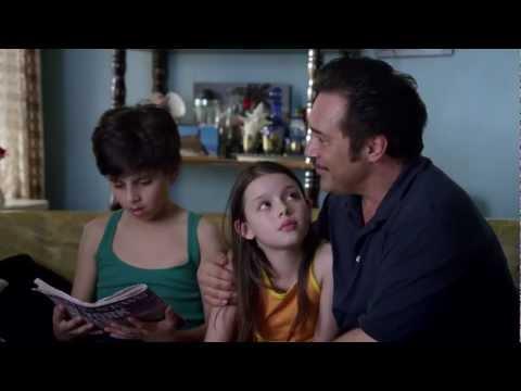 Tio Papi Feature Film