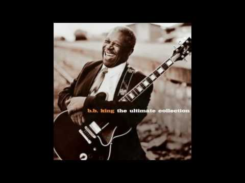 bb king torrent