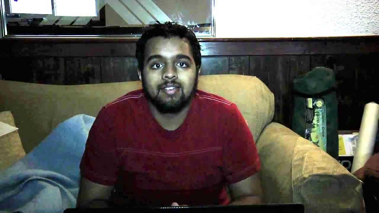 watchin it abraham lincoln vampire hunter youtube