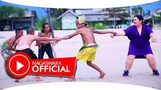 Video KK Band - 24 Jam Gak Masalah (Official Music Video NAGASWARA) #music download MP3, 3GP, MP4, WEBM, AVI, FLV Maret 2018