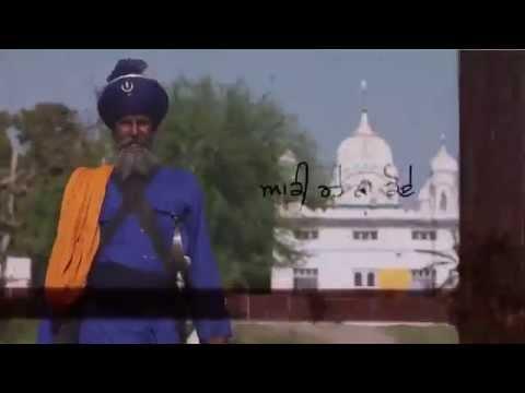 sikh-vol-2-raj-karega-khalsa-diljit-dosanjh-full-official-music-video-2013