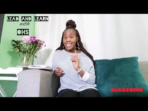 How to register with SACPCMP    Registered Safety Officer    South African YouTuber