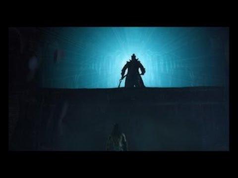 Onimusha: Warlords Final Boss Ultimate  