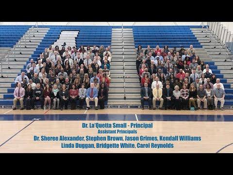 Atlantic City High School Graduation_2020
