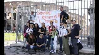 Roma, 28 Aprile 2013