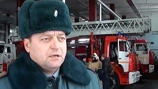 03/03/2017 - Новости канала Первый Карагандинский