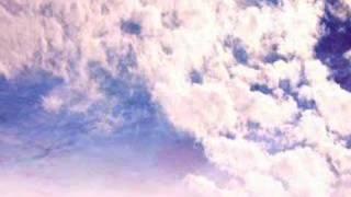 平井堅 - いつか離れる日が来ても / Ken Hirai - Itsuka Hanareru ... [cover]