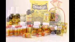 МЕД ОПТОМ ЕКАТЕРИНБУРГ купить продать мёд оптом в свердловской области(МЕД ОПТОМ ЕКАТЕРИНБУРГ купить продать мёд оптом в свердловской области http://ekaterinburg-med-optom.ru/kontakty/, 2015-05-23T22:43:37.000Z)