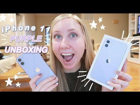 unboxing-my-iphone-11-purple!!🤩💜-|-upgrading-from-the-6s!!