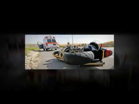 MDL Motorcycle Accident Attorneys | NJ Top Personal Injury Lawyers | www.maggianolaw.com