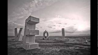 The Meters -  The Look Of Love