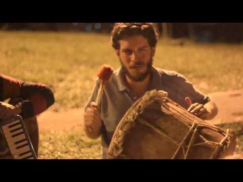 El Poema se hizo Canción: Trae tu Instrumento Jam en San Antonio