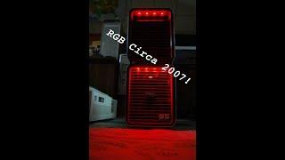 Dell Anti-Powermac G5 (XPS 720 H2C) Part 1 CPU Upgrade
