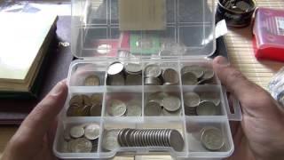 О рублях  2003 года и о других монетах / Арстайл / cмотреть видео онлайн бесплатно в высоком качестве - HDVIDEO
