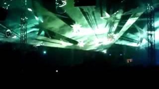 DANCE HOUSE MUSIC REMIX 2010-2011 new electro house techno club mix part 3