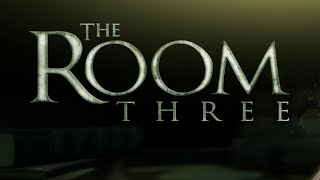 The Room Three (Part 1 of 2)