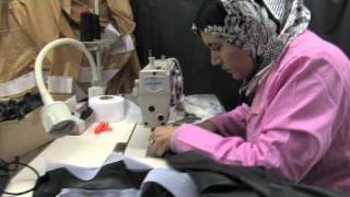 ATLAS ALPINE Ltd - Valandre Sleeping Bag Technology - les sacs de couchage