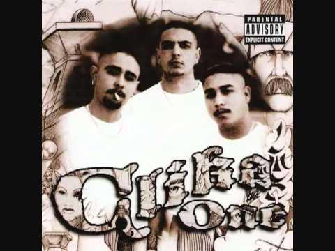 Clika One - Smoke The Weed