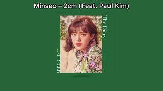 5 lagu korea untuk yang sedang jatuh cinta ❤️