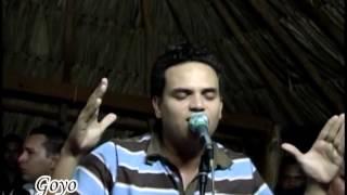Silvestre Dangond & Alvaro Lopez - UNA AVENTURA MAS (La Paz - Cesar)