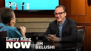 If You Only Knew: Jim Belushi